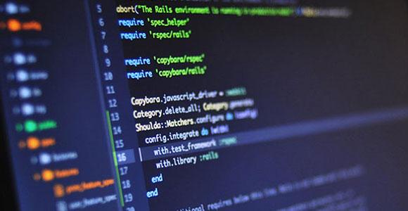 httpからhttpsに常時SSL化する手順と注意点