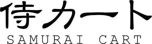 cartservice_logo-samuraicart