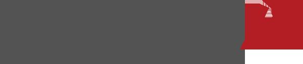 cartservice_logo-aishipr