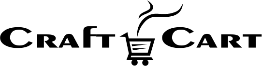 cartservice_logo-craftcart
