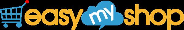 cartservice_logo-easymyshop