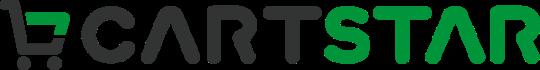 cartService_logo-cartstar_2
