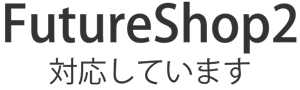 FutureShop2