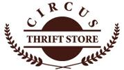 CIRCUS THRIFT STORE