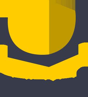 EC-CUBEオーナーズストア